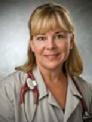 Dr. Jill Ann Patton, DO