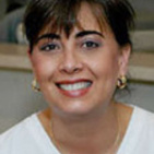 Dr. Jill Peterson, DDS, MPH, PHD