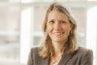 Dr. Jill A Poole, MD