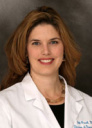 Dr. Jill K Powell, MD