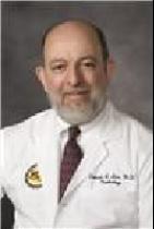 Dr. Domenic A. Sica, MD