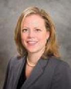 Dr. Jill R. Zouzoulas, MD, FACR
