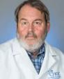 Dr. Donald W. Bendig, MD