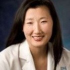 Dr. Jinnie A Bruce, MD