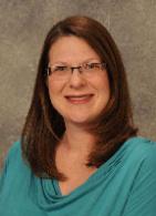 Dr. Jinny Rebecca Lavezzi, DO