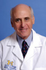 Dr. Donald S Beser, MD