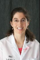 Helena Hillman Laroche, MD