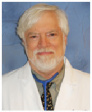 Dr. Donald Barry Boyd, MD