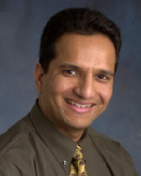 Dr. Jitendra Thakkar