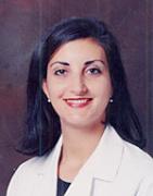 Dr. Helen Krontiras, MD