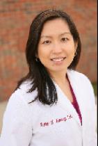 Dr. Helen Kwong, DO