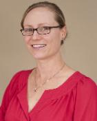 Dr. Helen Margaret Lawler, MD