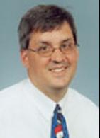 Dr. Bradley John Benson, MD