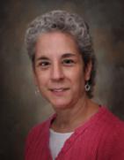 Dr. Helen Rose Minciotti, MD