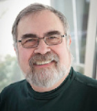 Dr. Donald R Coustan, MD