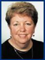 Dr. Helen J Podgainy, MD