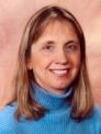 Dr. Helen G Poremba, MD