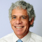 Dr. Bradley B Ruff, MD