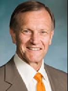 Dr. Donald S Prough, MD