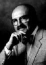Dr. Donald Oliver Quest, MD