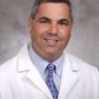 Donald M Rabil, MD