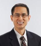 Dr. Henry H Hwang, MD