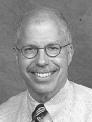 Dr. Donald P Robertson, DO