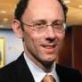 Dr. Henry Jampel, MD