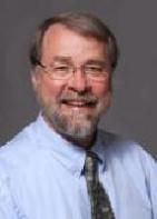 Dr. Donald R Rollins, MD, FACP, FCCP