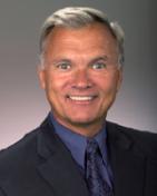 Bradley James Ulland, OD