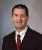 Dr. Douglas J Creedon, MD