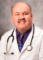 Dr. Douglas Dripps, MD