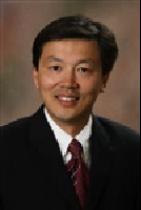 Dr. Ian Y Ch'En, MD