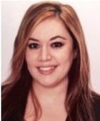 Sonia Abraham, MD