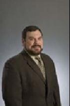 Dr. Ira P Schecker, MD