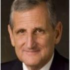Dr. Ira D Sharlip, MD
