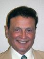 Dr. Iraj I Akhlaghi, MD