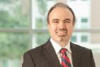 Dr. Iraklis I Pipinos, MD