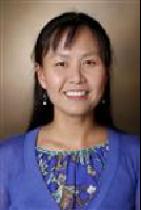 Irene Hong-mcatee, MD