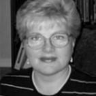 Dr. Irene Vasily Kardashian, MD