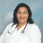 Dr. Irene A Malek, MD