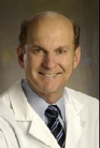 Dr. Scott I Sircus, MD