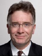Dr. Joseph J Carfi, MD