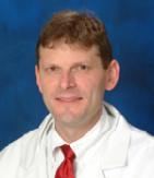 Dr. Steven S Cramer, MD
