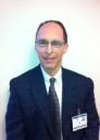 Dr. Steven G Crespo, MD