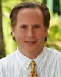 Dr Joseph Chalal Boynton Beach Fl