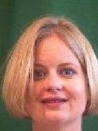 Tiffany Martin, PA-C