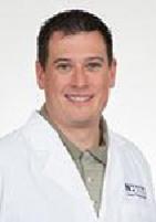 Dr. Joseph F Chambers, MD