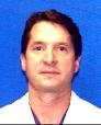 Dr. Steven J Deprima, MD