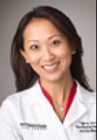Dr. Tiffany Moon, MD